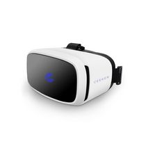 Uncommon Ceeker Virtual Reality Headset - C2003DP