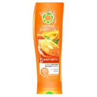 Herbal Essences Revitalisant capillaire volumisant Body Envy