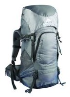 Ozark Trail Eagle Hiking Backpack