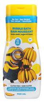 Universal Minions Bubble Bath - 700ml
