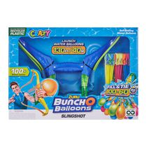 Bunch O Balloons Slingshot