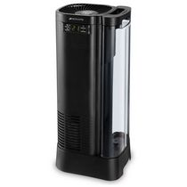 Bionaire Cool Mist Tower Humidifier - BCM740B-CN, Black