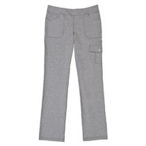Pantalon cargo Athletic Works Gris XXL