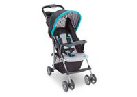 Baby Strollers Amp Infant Travel Systems At Walmart
