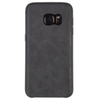 Blackweb Textured Case for Galaxy S7