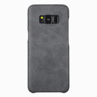 Blackweb Textured Case for Galaxy S8