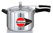 Autocuiseur Classic de Hawkins
