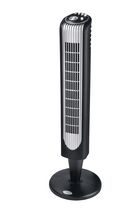 Bionaire 36'' Manual Oscillating Tower Fan