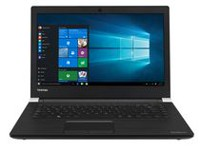 "Toshiba Satellite Pro PS461C-0NY07C 14"" Notebook"