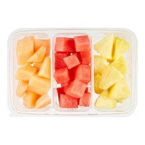 Fruit Tri Pack