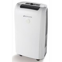 Bionaire Dehumidifier – 25 pint white