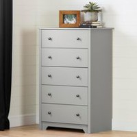 Drawers dressers walmart canada for Deco maison walmart