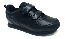 Athletic Works Women's Betty Athletic Shoes 10