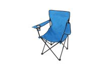 Ozark Trail Deluxe Arm Chair