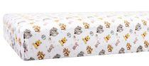 Winnie The Pooh Disney Pooh Crib Sheet