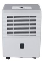 Royal Sovereign 30 Pint Dehumidifier