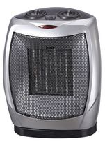 Royal Sovereign Oscillating Ceramic Heater