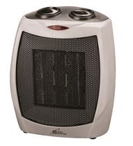 Royal Sovereign Compact Ceramic Heater