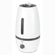 Sunbeam Ultrasonic Cool Mist Humidifier - SUL1410-CN
