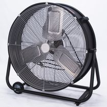 Royal Sovereign 24-inch Industrial Drum Style Fan