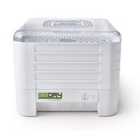 EZDry by Excalibur Dial Food Dehydrator