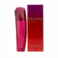 Fragrance - Escada Magnetism pour dames