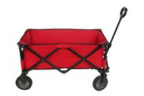Ozark Trail Collapsible Folding Wagon