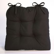 Mainstays Microfibre chairpad