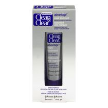 CLEAN & CLEAR® ADVANTAGE® Mark Treatment Gel, 14 mL