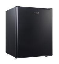 Réfrigérateur compact Sunbeam de 2,7 p.c.