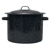 Faitout de 12 pte de Granite•WareMD