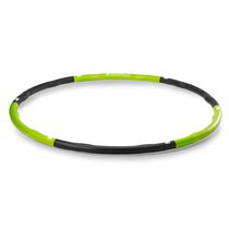Stott Pilates® Weighted Exercise Hoop