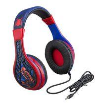 Spiderman 2 Youth Headphones