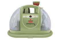 Little Green® Portable Carpet & Upholstery Cleaner