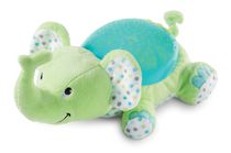 Summer Infant Slumber Buddies Soothers - Elephant