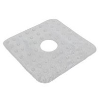 Bath Tub Mats Amp Shower Accessories For Home At Walmart