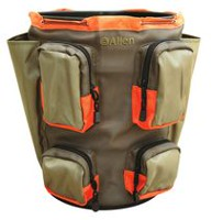 Allen Carry-Alle Bucket Cover