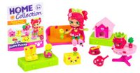 Shopkins Happy Places - Welcome Pack Assortment - Imports Dragon