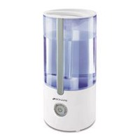 Sunbeam 24 Hours Ultrasonic Humidifier