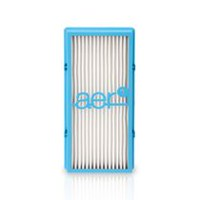 Bionaire aer1 Airbutler Dust and Odour Filter