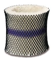 Sunbeam® Cool Mist Humidifier Wick Filter