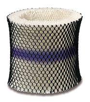 Filtre à mèche pour humidificateur Sunbeamᴹᴰ à brume fraîche