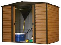 garden ideas cheap backyard shed storage on with sheds best build outdoor small