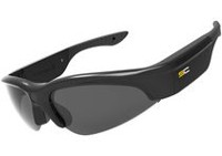 SunnyCam Active Edition HD Video Recording Glasses