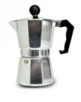 1065270 Coffee And Cappuccino Maker Walmart