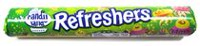 Candy Land Refreshers Tube Candies