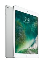 "Apple 9.7"" iPad Air 2 Tablet Silver"