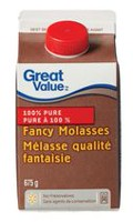 Great Value Fancy Molasses