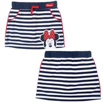 Minnie Girls' Skirt 3T