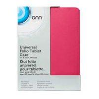 Incredible Tablet Cases Covers Walmart Canada Beutiful Home Inspiration Xortanetmahrainfo